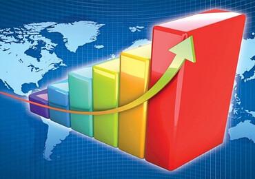 Продавать надо уметь: РМКК наращивает экспорт