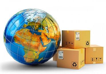 Рынок Израиля: управляем экспортом грамотно
