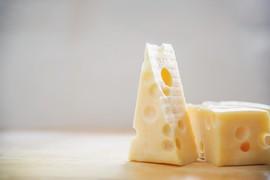 Долгое хранение сыра