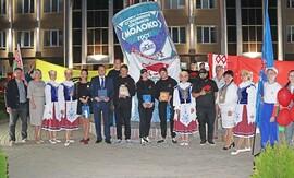 День белорусского единства – важный праздник для нашей страны