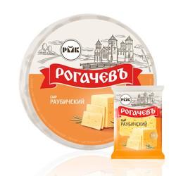 Сыр Раубичский