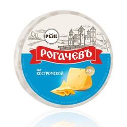Сыр «Костромской»