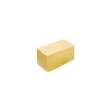 Масло сладкосливочное несоленое весовое (72,5%; 82,5%)